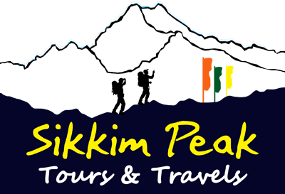 Sikkim Peak Tours